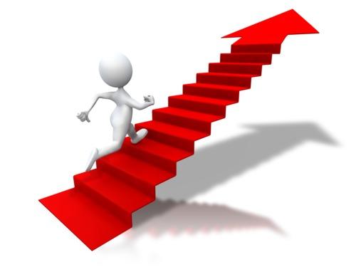 Careers Career Success For Accountants