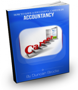 accountant-success
