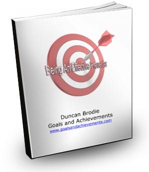 be-an-effective-presenter-free-ebook