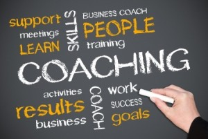 coaching-skills-for-professionals