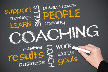 coachingleadership skills What contributed to the development of their leadership skills, my thinking has evolved to this – leaders grow and develop primarily through two major sources: • stretch assignments, and • by receiving honest, anonymous feedback on their leadership from those they work with.
