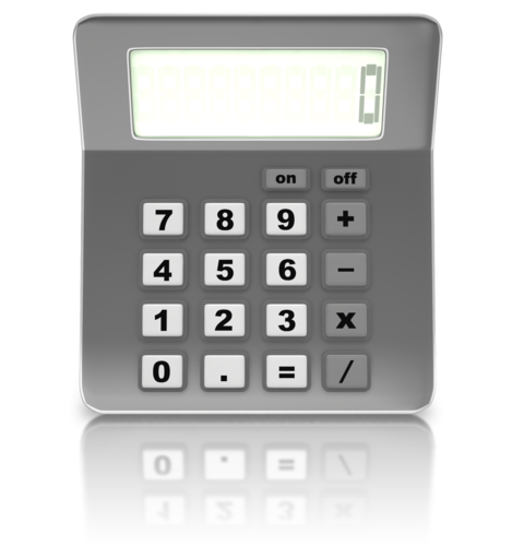 front_of_calculator_12540