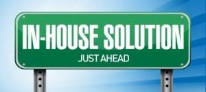 inhouse-leadership-training