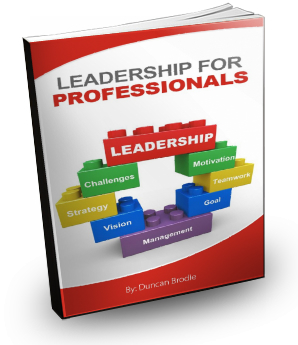 leadership-for-professionals