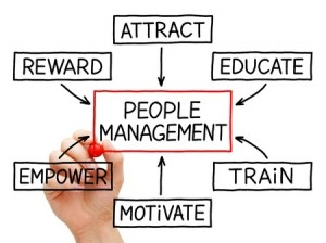 managerial-skills-for-professionals