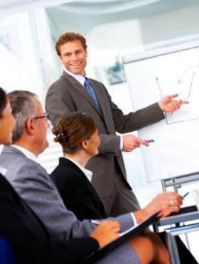 presentation_skills_training