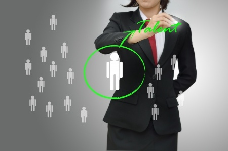 recruiting-and-selecting-staff