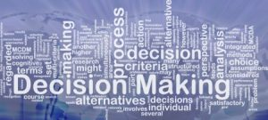 10287689 - background concept wordcloud illustration of decision making international
